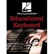 Hal Leonard Rock 'N' Roll Duet Piano Education Series Performed by Various