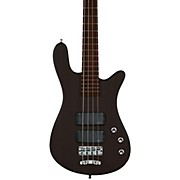 Warwick RockBass Streamer Standard Electric Bass