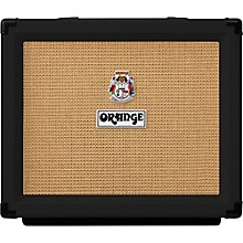 Orange Amplifiers Rocker 15 15W 1x10 Tube Guitar Combo Amplifier