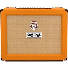 Orange Amplifiers Rockerverb 50 MKIII 50W 2x12 Tube Guitar Combo Amp