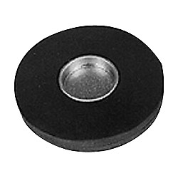Rockstop Bass End Pin Rest (4080)