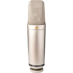 Rode Microphones NT1000 Microphone (NT1000)