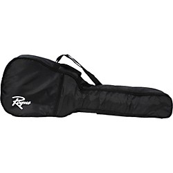 Rogue Acoustic Bass Gig Bag (C2ABR)