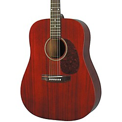 Rogue Honduran Mahogany Dreadnought (SO-069-RADM)
