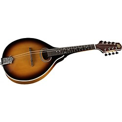 Rogue Mandolin with Oval Soundhole (SO-RM-111)