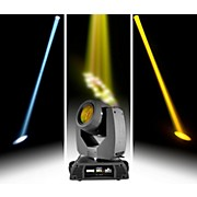 Chauvet Professional Rogue R2 Beam