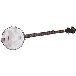 Rogue Travel / Starter Banjo (SO-069-BJO)