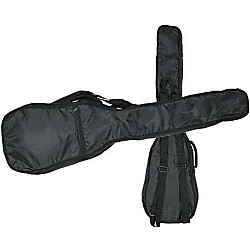 Rogue Violin Bass Gig Bag (C2BBR)