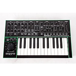 Roland AIRA SYSTEM-1 PLUG-OUT Synthesizer (USED005001 SYSTEM-1)