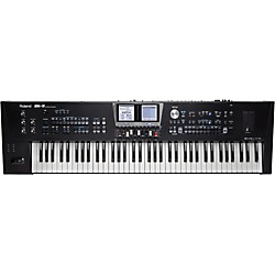 Roland BK-9 Backing Keyboard (BK-9)