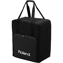 Roland CB-TDP Carrying Bag (CB-TDP)