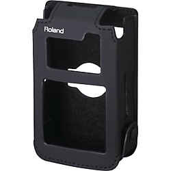 Roland Cover/Wind Screen Set for R-05 (OP-R05C)