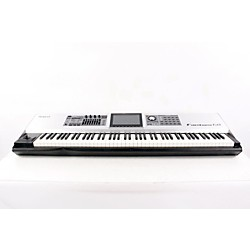 Roland FANTOM-G8 Workstation (USED007027 FANTOM-G8)