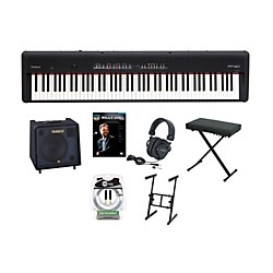 Roland FP-50 Keyboard Package (ROLFP50A)