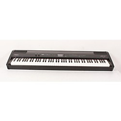 Roland FP-7F Digital Piano (USED005016 FP-7F-BK)