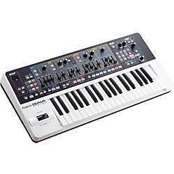 Roland Gaia SH-01 Synthesizer (SH-01)