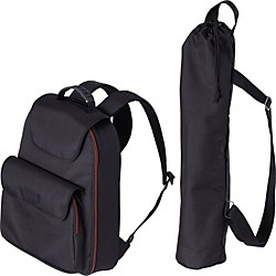Roland HPD-20 HandSonic Carry Bag (CB-HPD)