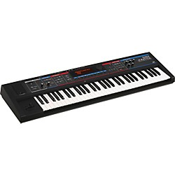 Roland JUNO-Di Synthesizer Keyboard (JUNO-Di)