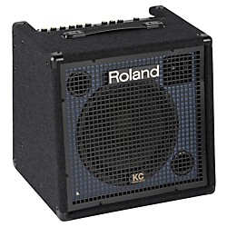 Roland KC-350 120W Keyboard Combo Amp (KC-350)