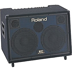 Roland KC-880 Stereo Keyboard Amplifier (KC-880)