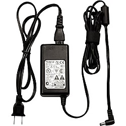 Roland PSB-120 Power Adapter (same as PSB-1U) (PSB-120)