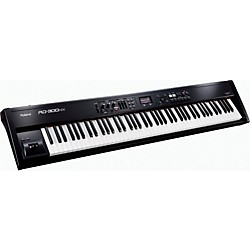 Roland RD-300NX Stage Piano (RD-300NX)