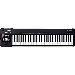 Roland RD-64 Digital Piano (RD-64)