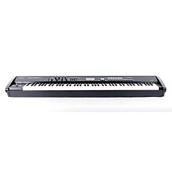 Roland RD-700NX STAGE PIANO (USED006027 RD-700NX)