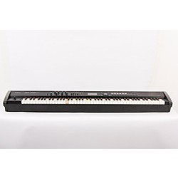 Roland RD-700NX STAGE PIANO (USED006034 RD-700NX)