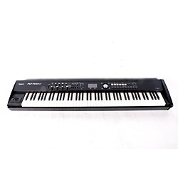 Roland RD-700NX STAGE PIANO (USED006035 RD-700NX)