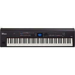 Roland RD-800 Digital Piano (RD-800)