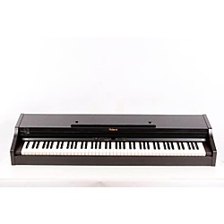 Roland RP-301 Digital Piano (Rosewood) (USED005006 RP-301-RW)
