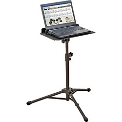 Roland SS-PC1 Adjustable Laptop Stand (SS-PC1)