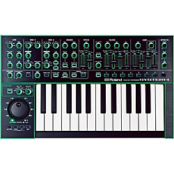 Roland SYSTEM-1 PLUG-OUT Synthesizer (SYSTEM-1)