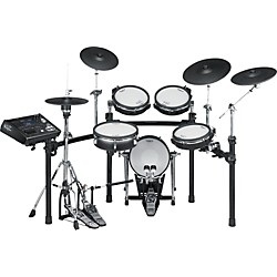 Roland TD-30K V-Pro Series Electronic Drum Kit (TD-30K-SX-KIT)