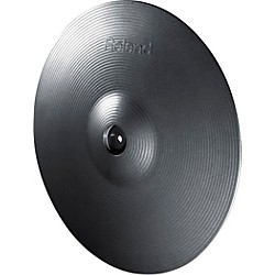 Roland V-Cymbal Crash for TD-30KV (CY-14C-MG)