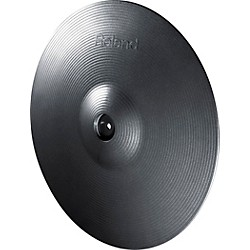 Roland V-Cymbal Ride for TD-30KV (CY-15R-MG)