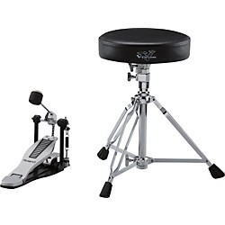 Roland V-Drums Accessory Package (DAP-3X)