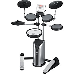 Roland V-Drums Lite (HD-3)