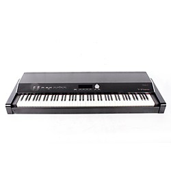 Roland V-Piano Digital Stage Piano with KS-V8 Stand (USED006027 V-PianoC)