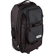 Fender Roller Bag, Black