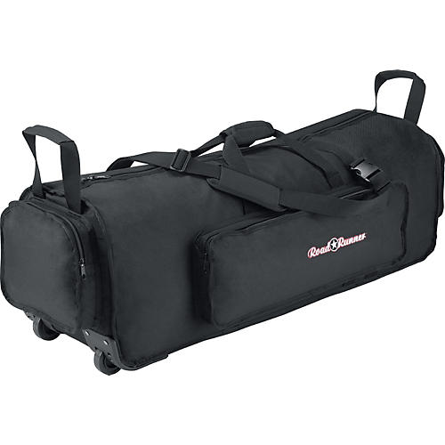 Road Runner Rolling Hardware Bag 38 inches-thumbnail