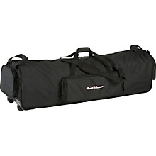 Road Runner Rolling Hardware Bag
