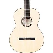 Kremona Romida Classical Guitar