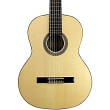 Kremona Rondo Acoustic Nylon Guitar