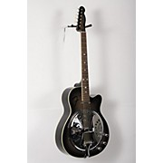 Fender Roosevelt CE Acoustic-Electric Resonator Guitar