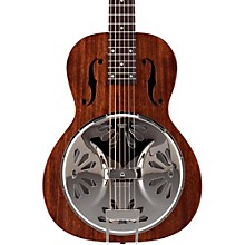 Gretsch Guitars Root Series G9210 Boxcar Square Neck Resonator