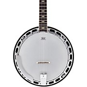 Gretsch Guitars Root Series G9400 Broadkaster Deluxe Banjo