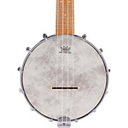 Gretsch Guitars Root Series G9470 Clarophone Banjo-Uke