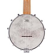 Gretsch Guitars Root Series G9470 Clarophone Banjo-Uke
